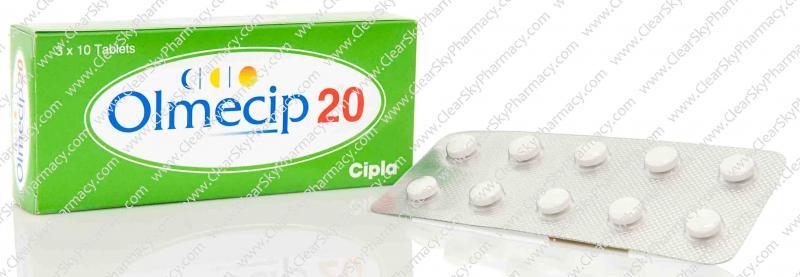 bijsluiter glucophage 850 mg