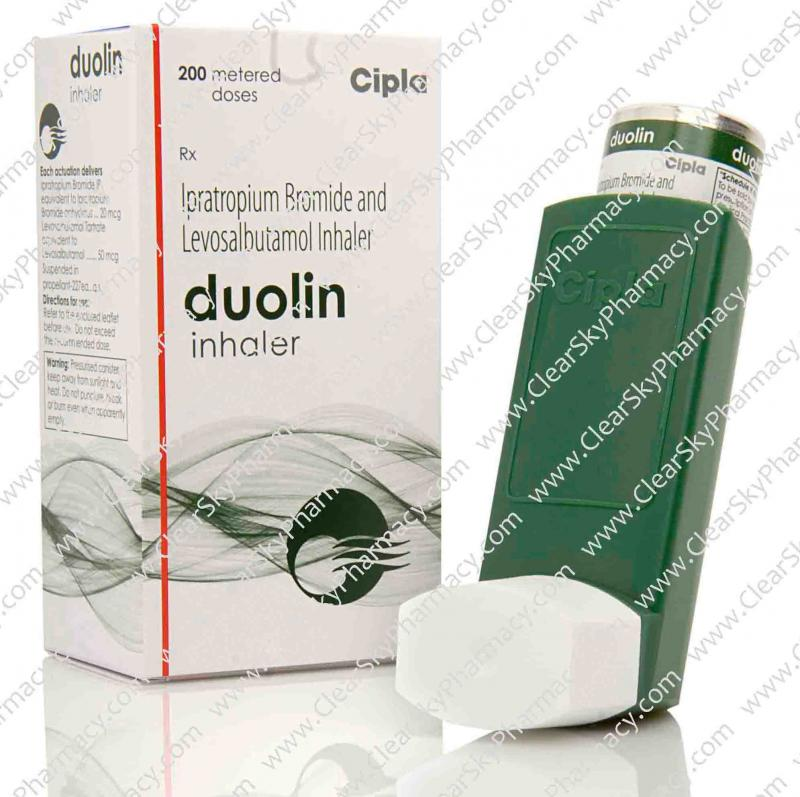 does albuterol tablets cause weight loss