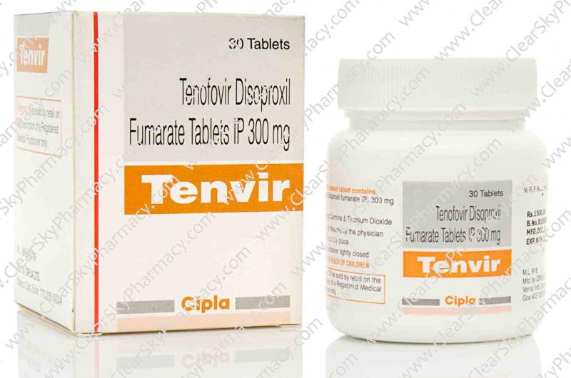 ranbaxy product list with price pdf