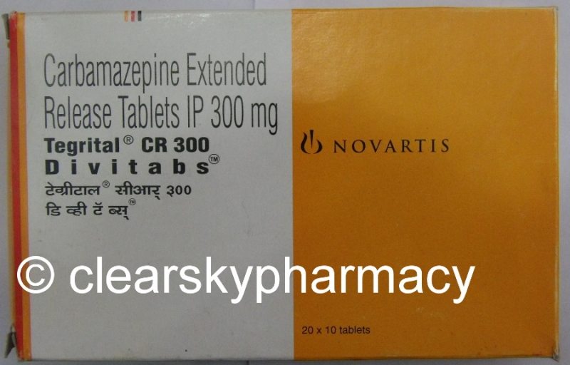 Carbamazepine low sex drive in women — img 9