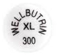 Generic Wellbutrin XL (Bupron XL by Sun Pharma)