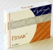 Finax by Dr. Reddy's (Generic Propecia)