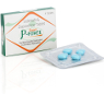 Super P-Force (Sildenafil Dapoxetine Tablets)