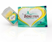 Side effects cialis oral